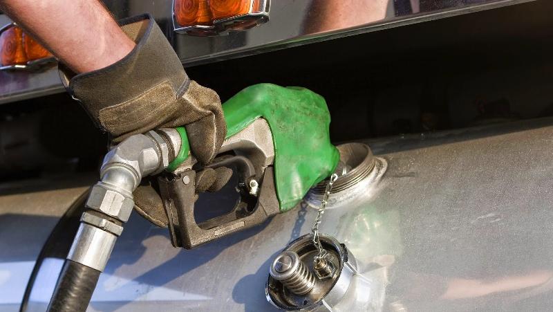 Cargas e fretes | preços dos combustíveis no valor do frete