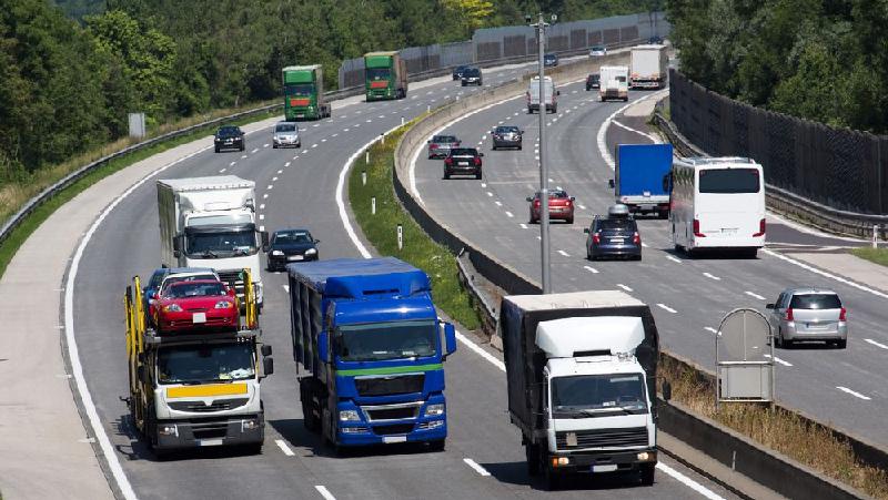 Transporte Clandestino | 11 veículos foram apreendidos no Rio de Janeiro