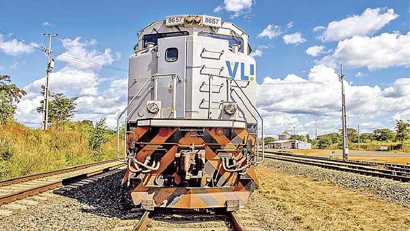 Transporte de minério | Bamin e VLI fecham parceria