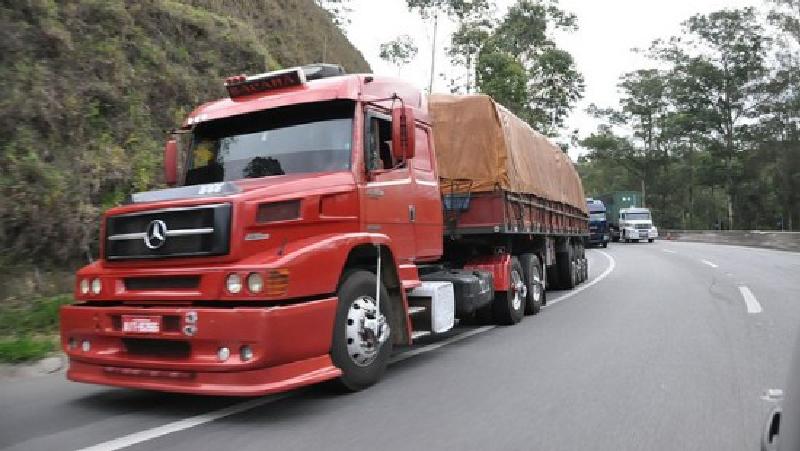 Transporte rodoviário autônomo de cargas abre discussão em seminário
